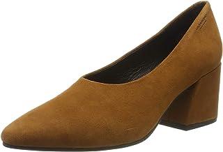 Vagabond 女士 Olivia 高跟鞋