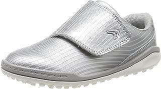 Clarks 其乐 Circuitswift K 男童运动鞋