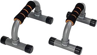 Amazon.co.jp限定 ALINCO 俯卧撑杆 EXG228A 俯卧撑 肌肉训练