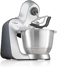 Bosch 博世 MUM58200GB 厨房电器,1公斤,1000 W