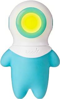 Boon Marco 发光沐浴玩具