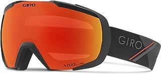 Giro onset 滑雪镜–男式