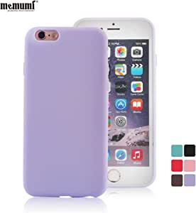 Bella Oliver系列 iPhone 6 / 6s & iPhone 6 Plus / 6s Plus 壳BFC6235 iPhone 6/6s 紫色