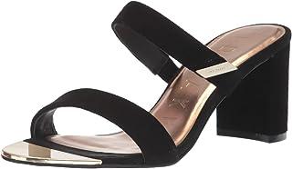 Ted Baker 女士 Rajora 高跟凉鞋
