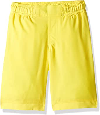 Columbia Sandy Shores 沙滩裤