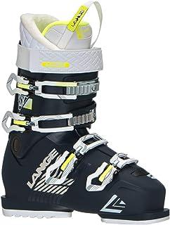 Lange Sx 70 女式滑雪靴,女士