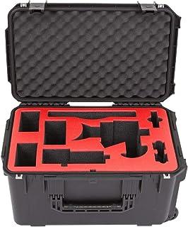 SKB 3I-221312CA2 iSeries 防水佳能 C200 保护套 - 黑色