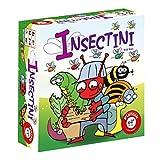 Piatnik 6599 Insectini