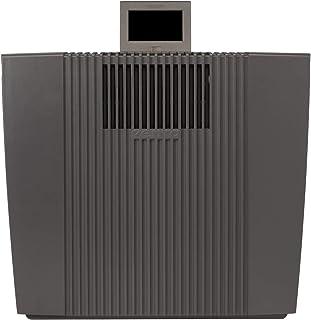 Venta Kuuboid 对开式 黑色 黑色 2073536