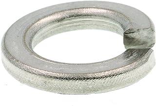 Prime-Line 9003018 机器螺丝,圆形头,开槽/十字式组合 每包10条 9082362