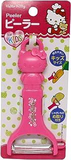 Hello Kitty Sanrio 粉色儿童*系列