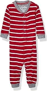 PJ Salvage Kids 婴儿桃色连衫裤