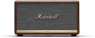 Marshall 马歇尔 蓝牙音箱1002766 Stanmore II