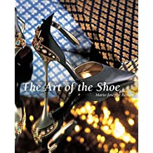 The Art of the Shoe (Magnus Series) (English Edition)