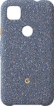 Google 谷歌 Pixel 4a 手机壳,北极蓝