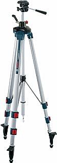 Bosch 专业铝制电梯三脚架带可调节腿 BT 250