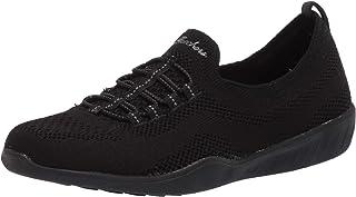 Skechers Newbury St-Every Angle 女士运动鞋