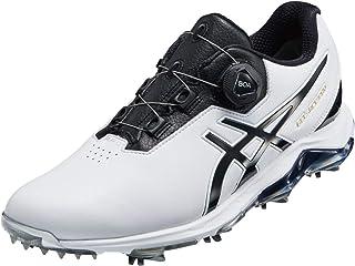 asics亚瑟士(asics) GelAce Pro 4 毛绒高尔夫球鞋 1113A002