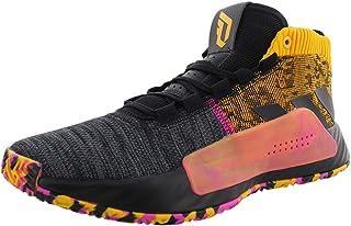 adidas 阿迪达斯 男式 Dame 5 运动鞋