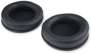 FOSTEX EX-EP-91 TH900mk2用替换耳机·垫(一对)