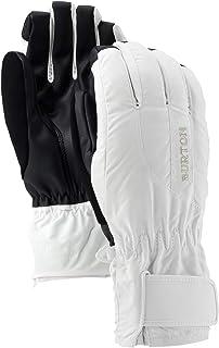 Burton 伯顿 Profile 女士滑雪手套