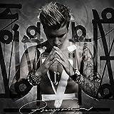 Justin Bieber贾斯汀比伯:Purpose目标 (豪华版)