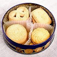 马来西亚进口 EGO曲奇113.4g 休闲零食 进口饼干