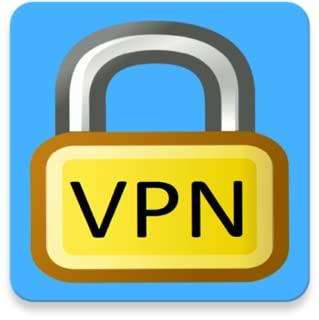 VPNGate-免费VPN