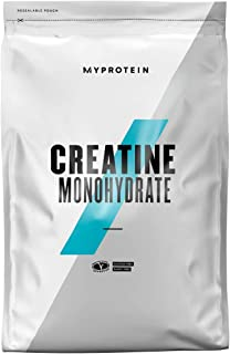 Myprotein Creatine Monohydrate [1.1 lbs - [15 servings] - [Unflavored]