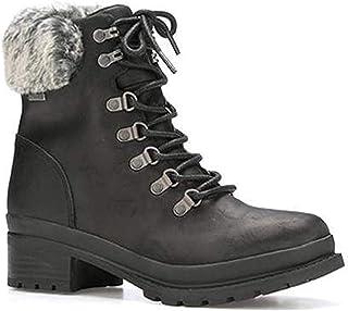 Muck Boot 女士 Liberty Alpine
