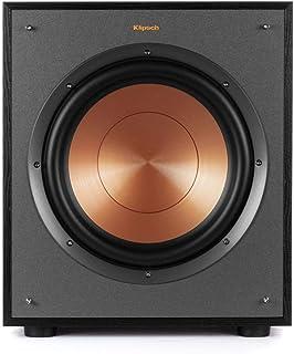 Klipsch R-100SW MP3/MP4播放器及录音机