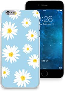 HelloGiftify iPhone 7/iPhone 8 手机壳,可爱图案塑料硬壳薄保护套适用于 iPhone 7/iPhone 8(4.7 英寸)iPhone 7 / iPhone 8 Soft Case iPhone 7 / iPhone 8 Soft Case I24 Blue