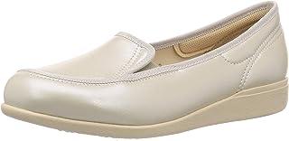 KAI HOSHIGE 舒适鞋 懒人鞋 轻便 KHS-L155 女士