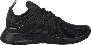 adidas 阿迪达斯 男女适宜 儿童 X_PLR J 运动鞋