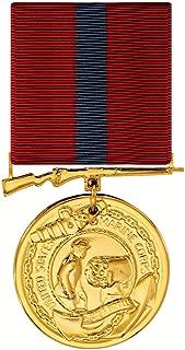 阳极氧化*陆战队优质金属镀金