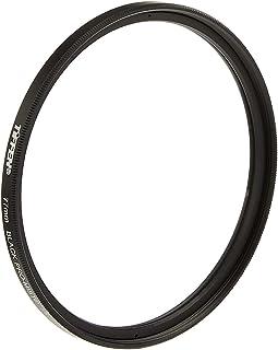 Tiffen 77BPM18 77mm Black Pro Mist 1/8 Filter