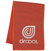 Dr. Cool Chill 运动冷却毛巾