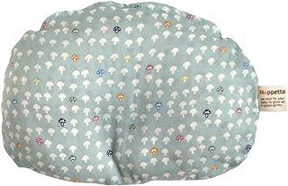 Hoppetta champignon 哺乳&温暖垫 7210