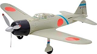 HI-TECH Weekender 飞机模型 4ch ZERO 3G 21型 ME101083-T21 RC飞机