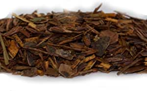 Nothing But Tea Rooibos Mint Chocolate 500 g