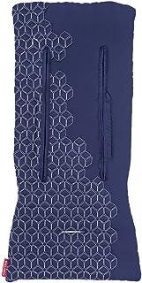 Maclaren Mark II 衬垫,深蓝色