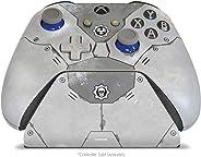 控制器齒輪 5 - Kait Diaz 限量版 - Xbox Pro 充電支架(控制器單獨出售) - Xbox One