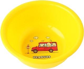 史努比 儿童用热水器 BB-454