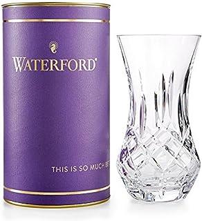 Waterford Giftology Lismore Bon Bon 6 英寸花瓶