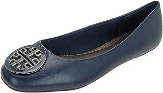 Pierre Dumas Moni-29 女士休闲芭蕾平底鞋