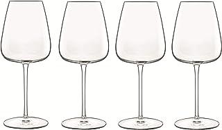 Luigi Bormioli C500 Talismano 酒杯