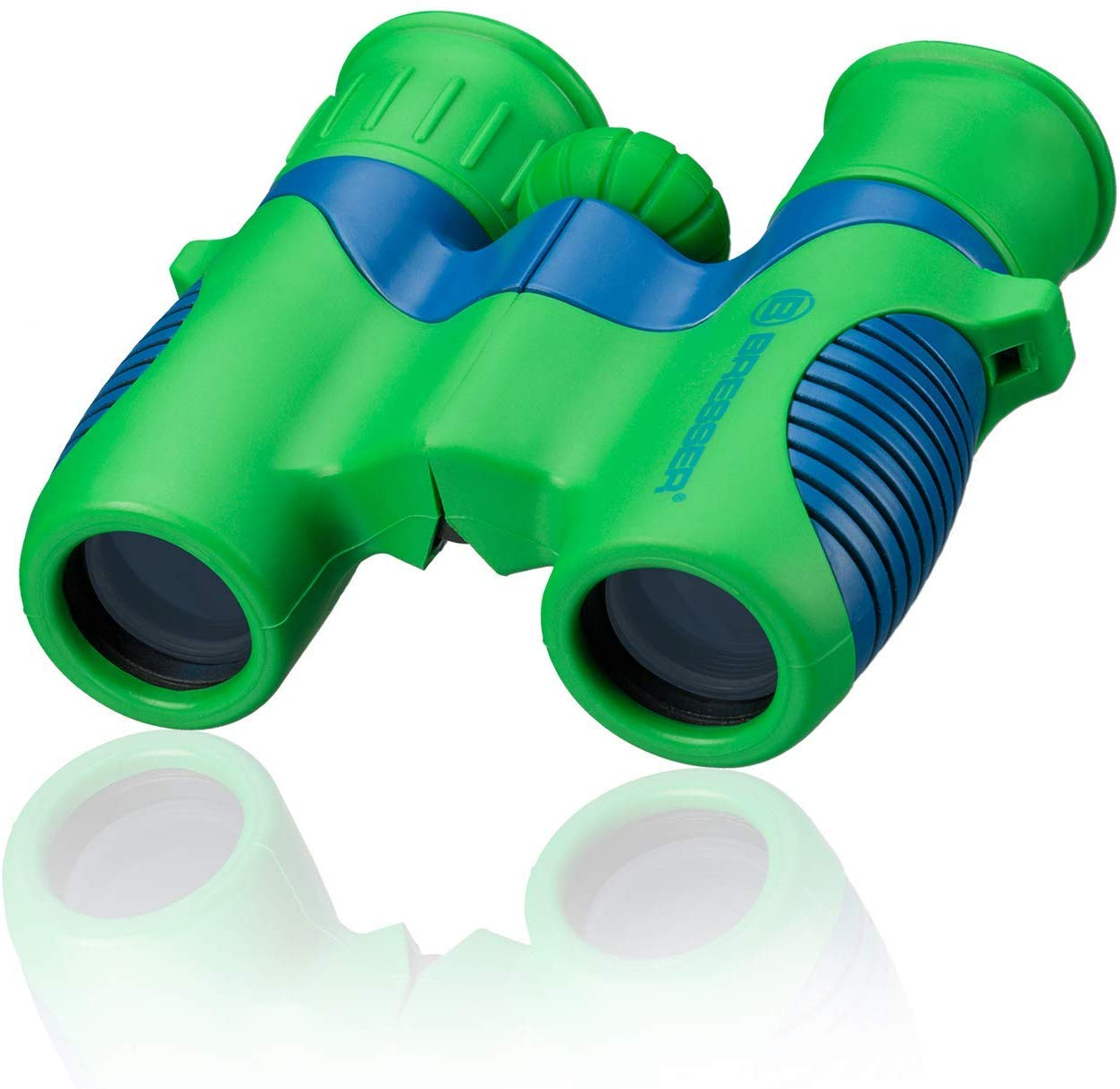 ExploreOne 6x21 Binoculars