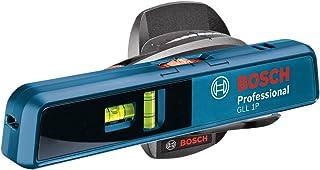 Bosch 博世 迷你激光水平仪 GLL1P