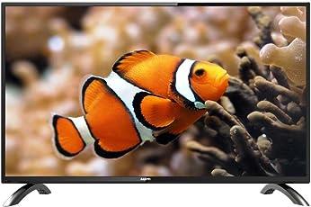 SANYO 三洋 32CE5100 窄边框32英寸 超薄机身高清LED电视