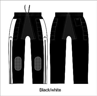 ACACIA Pro-Broomball/曲棍球裤子